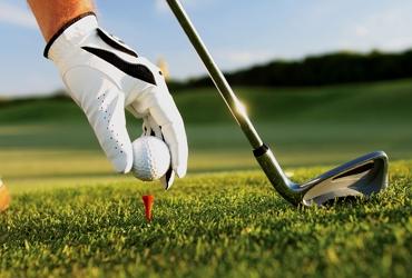 高爾夫球場優惠